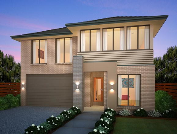 Picture of LOT 1309 Stanhope Road, Tarneit