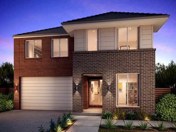 Picture of LOT 1302 Stanhope Road, Tarneit
