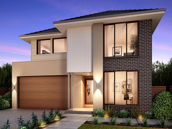 Picture of LOT 1310 Stanhope Road, Tarneit