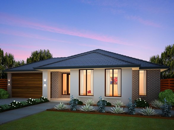 Picture of LOT 1304 Stanhope Road, Tarneit