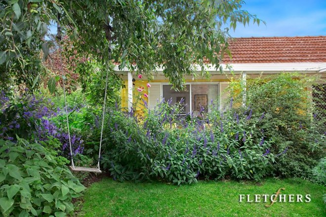 Picture of 21 Adeline Street, Greensborough