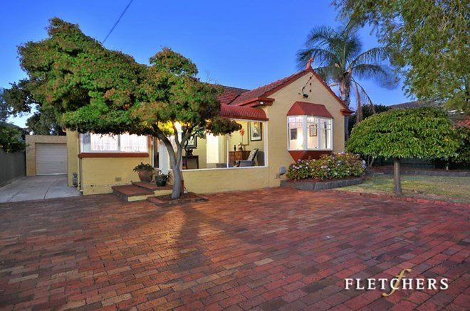 Picture of 23 Princetown Road, Mount Waverley