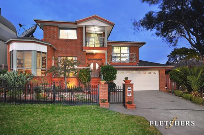 Picture of 2A Highland Avenue, Oakleigh East