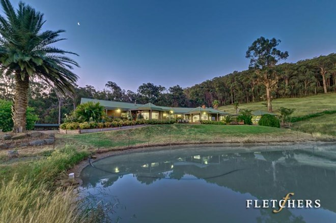 Picture of 141 Killara Road, Gruyere
