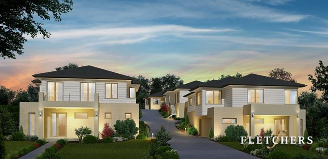 Picture of 65 Victoria Road, Chirnside Park