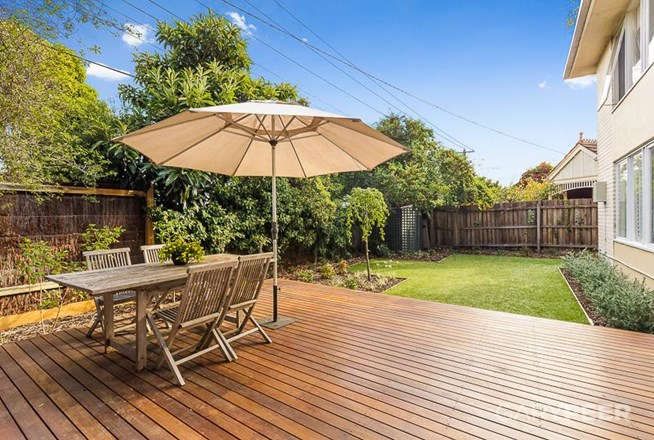Picture of 1/28 Clarence Street, Elsternwick
