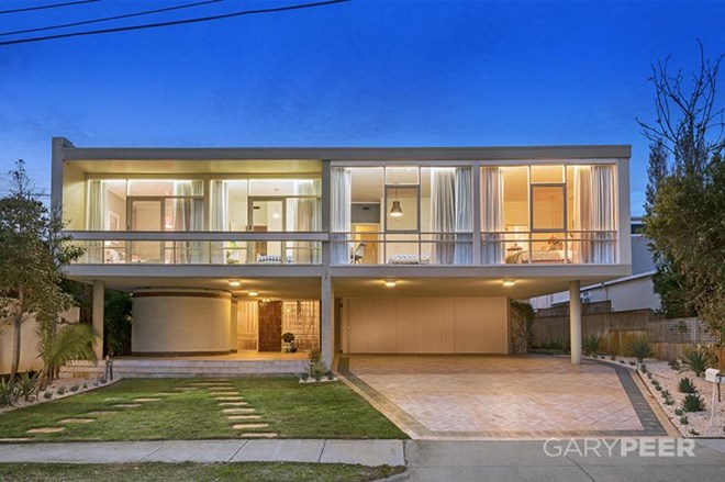 Picture of 1 Bickhams Court, St Kilda East