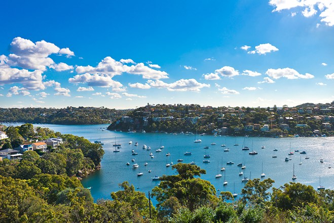 Picture of 16 Upper Spit, Mosman