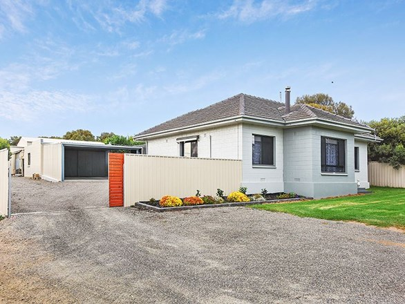 Picture of 66 North Terrace, Port Elliot