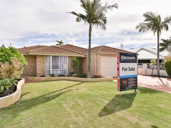 Picture of 36 Garden Road, Spearwood