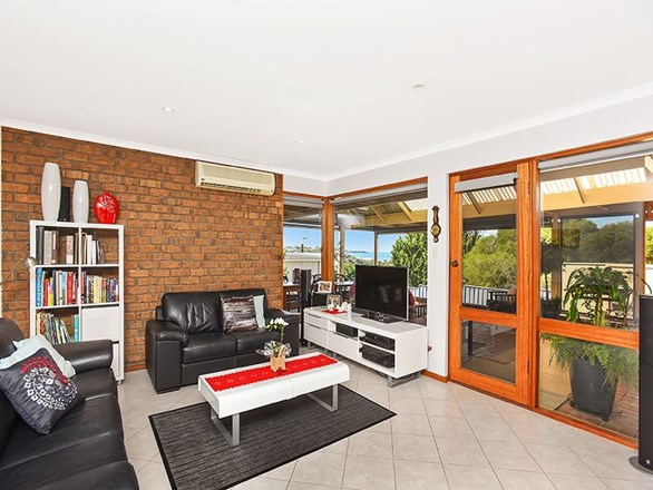 Picture of 56 Renown Avenue, Victor Harbor