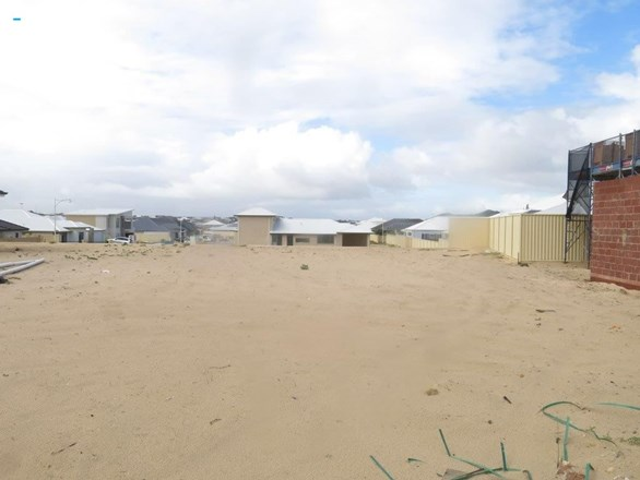 Picture of 4 Hermosa Way, Burns Beach