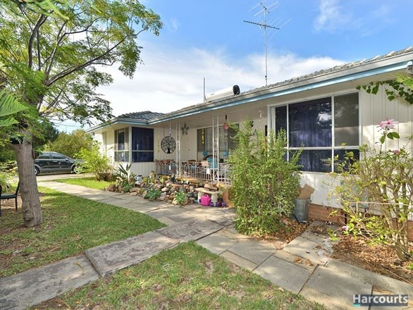 Picture of 39 Wanjeep Street, Coodanup