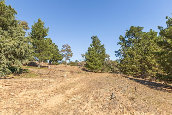Picture of 29 Mol Crescent, Googong