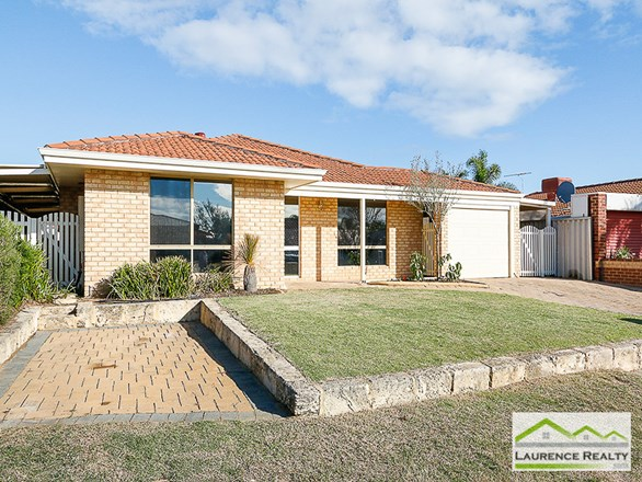 Picture of 20 Inman Court, Merriwa