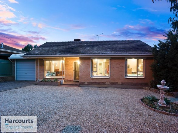 Picture of 21 Windsor Avenue, Para Hills