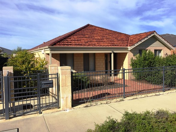 Picture of 282 Wright Road, Harrisdale