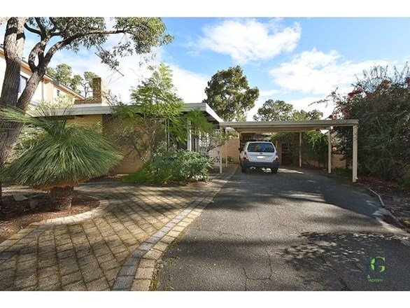 Picture of 6 Hill Place, Attadale