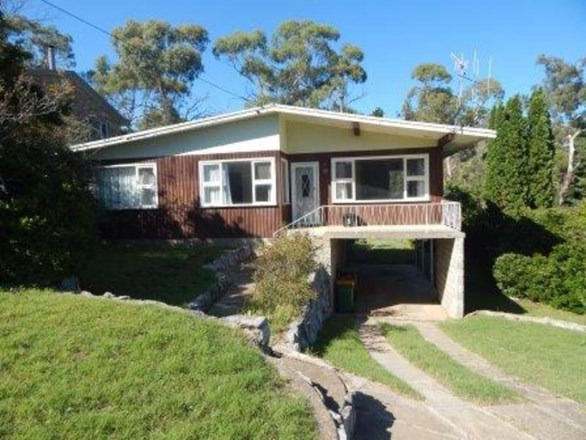 Picture of 23 Blairgowrie Avenue, Cooma