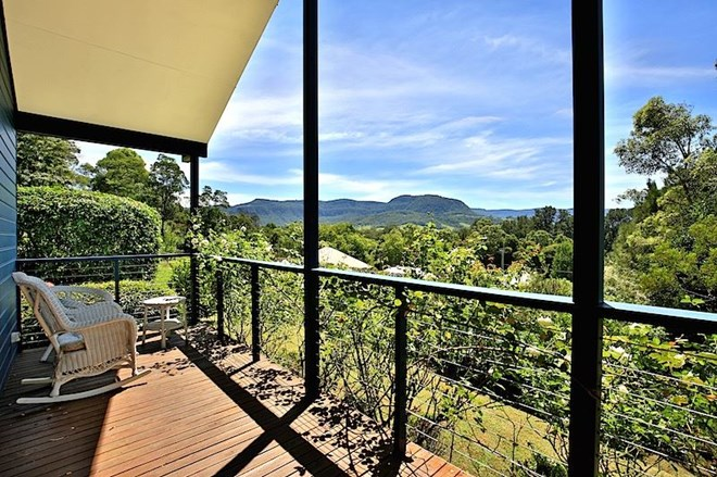 Picture of 5 Brooks Lane, Kangaroo Valley