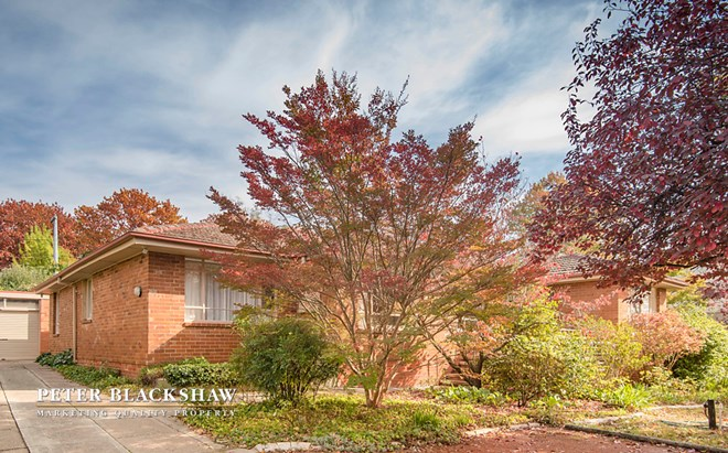 Picture of 30 Golden Grove, Red Hill