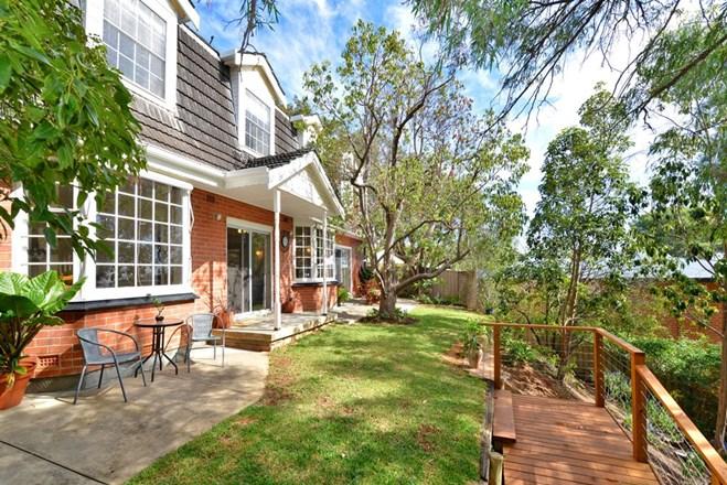 Picture of 37 Ridgehaven Drive, Bellevue Heights