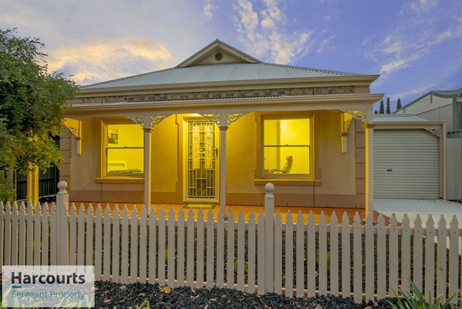 Picture of 31 Green Pine Circuit, Golden Grove