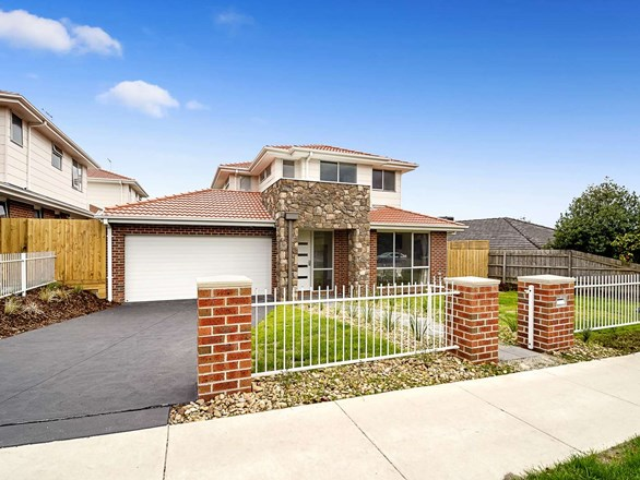 Picture of 6 Gillies Street, Mitcham