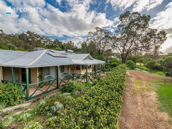 Picture of 164 Meadowbrook Ramble, Bullsbrook