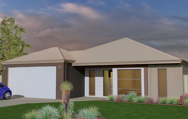 Picture of 51 Marsupial Bend, Broadwater