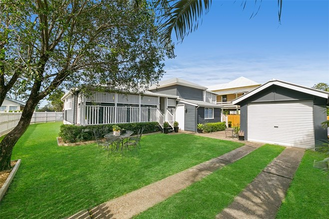 Picture of 961 Oxley Road, Oxley