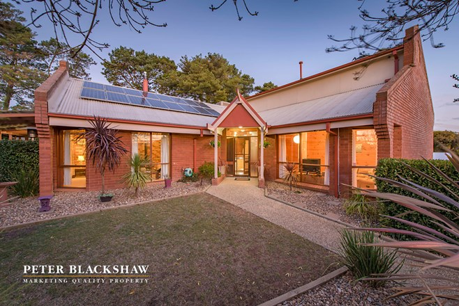 Picture of 9 Boan Close, Florey