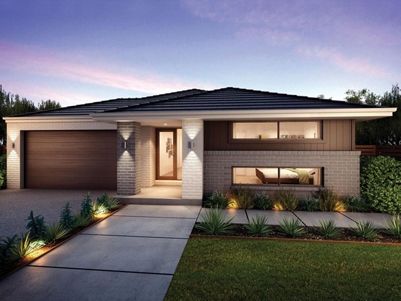 Picture of LOT 723 Chippendall Street, Bacchus Marsh