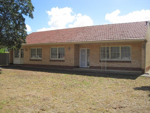 Picture of 8 Clisby Street, Vale Park