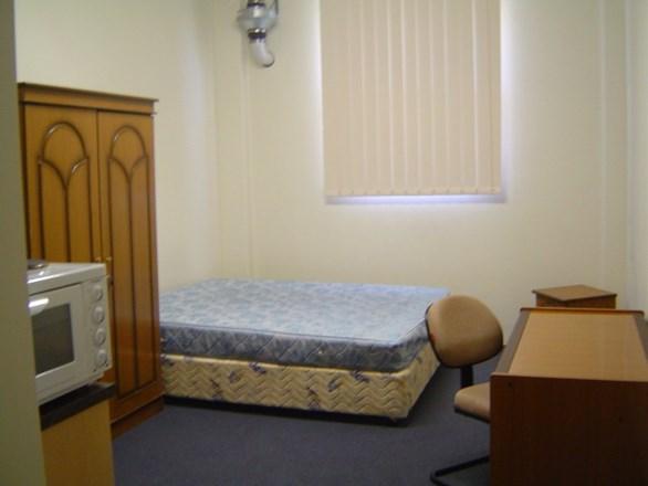 Picture of Apartment 14/60 Harriet Street, Waratah
