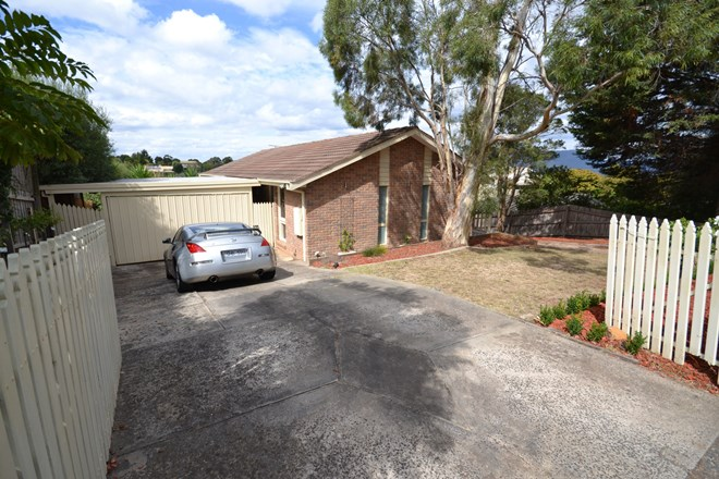 Picture of 16 Landscape Drive, Mooroolbark