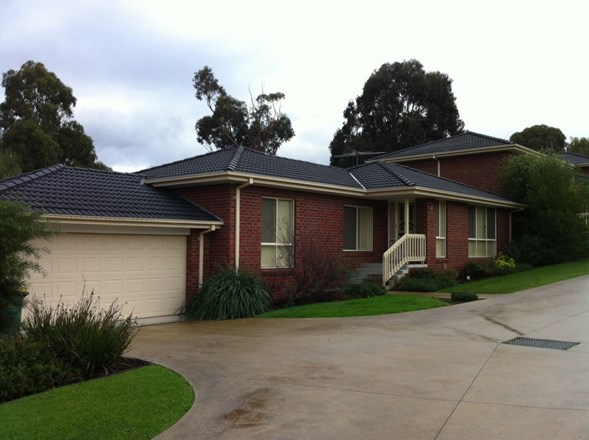 Picture of 3/16-20 Smith Street, Healesville