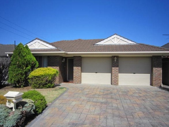 Picture of 16 Robran Court, Newton
