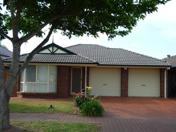 Picture of 98 Oxford Crescent, Oakden