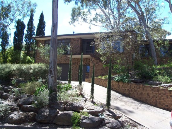 Picture of 24 Grevillea Crescent, Stonyfell