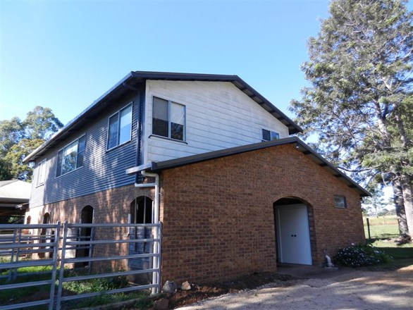 Picture of 336 Beechwood Road, Wauchope