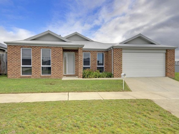 Picture of 41 Donegal Avenue, Traralgon