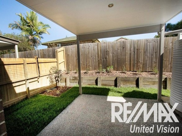 Picture of 6/200 Meadowlands Road, Carina