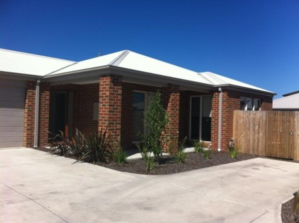 Picture of 2/22 Dunsmuir Grove, Traralgon