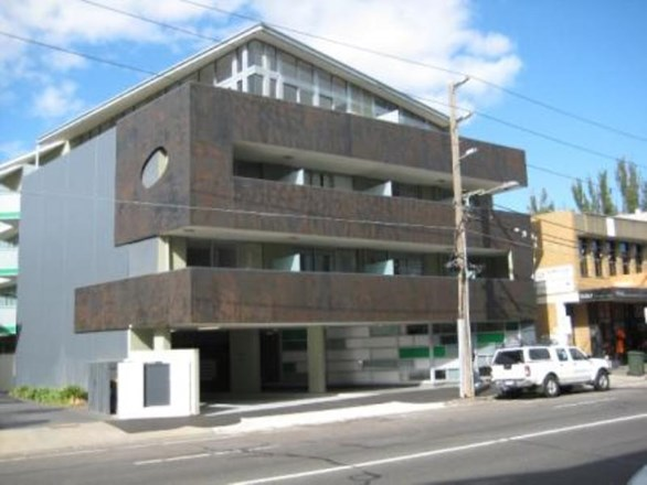Picture of 210/182 Barkly Street, St Kilda