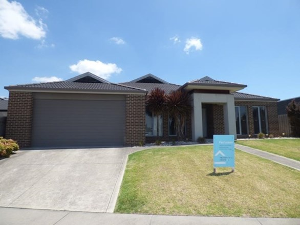 Picture of 61 St Georges Road, Traralgon