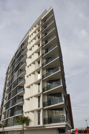 Picture of 16 Broide Spark Dr, Wolli Creek