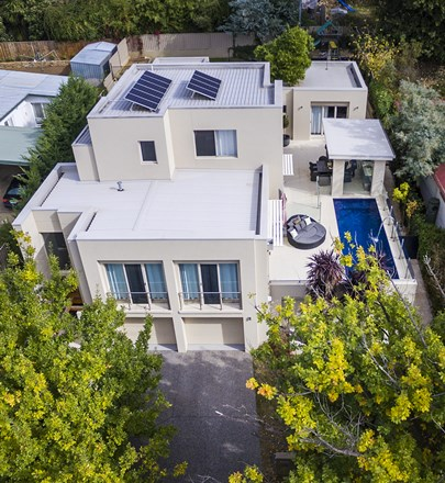 Picture of 25 Quandong Street, O'connor