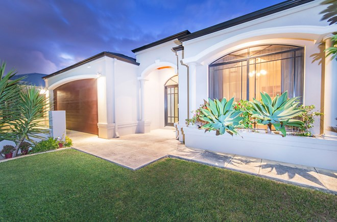 Picture of 22 Honeymyrtle Turn, Stirling
