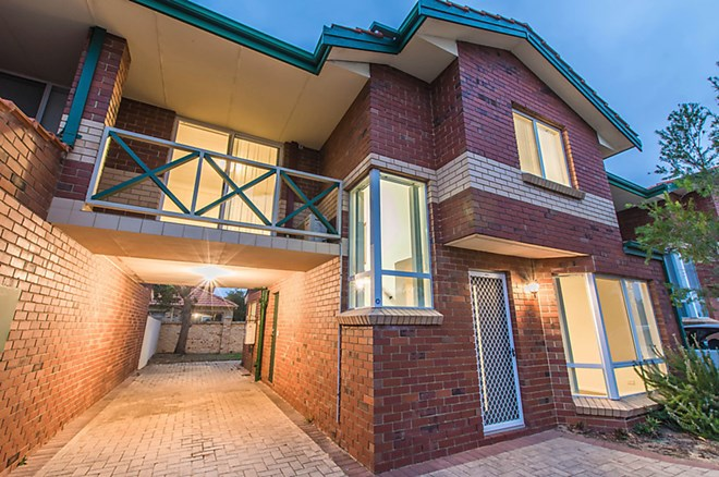 Picture of 7/59 Moran Court, Beaconsfield